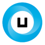 logo_unk_whiteline