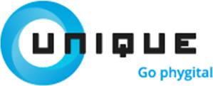 Unique-logo