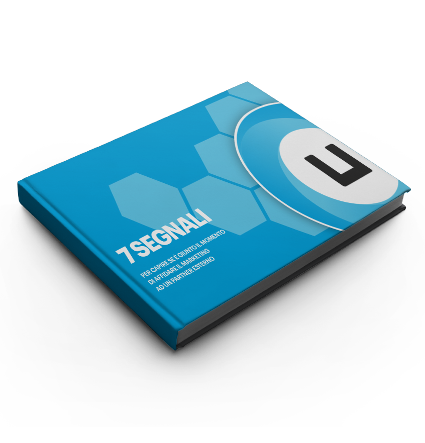 mockup-ebook-7-segnali