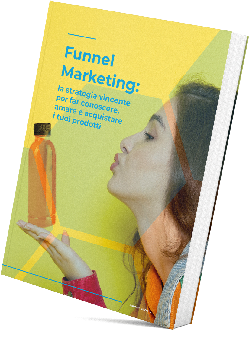 mockup-ebook-funnel-marketing